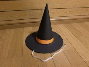 halloween-hat1