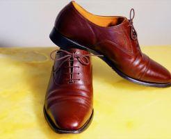 shoes39r