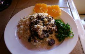 brazilian-food-022408.jpg