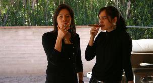 cigar-girls.jpg