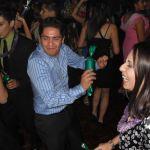 fiesta-051709b
