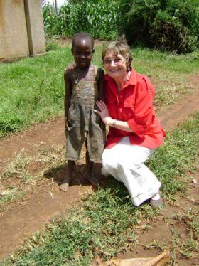 mom-uganda-2