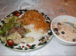 thai-food-060409