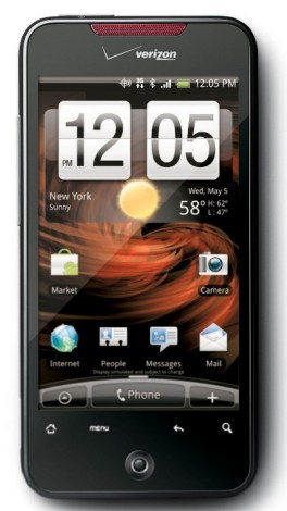 verizon-htc-incredible-droid