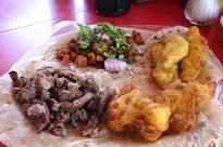 superb-fish-tacos-san-carlos-may-2010
