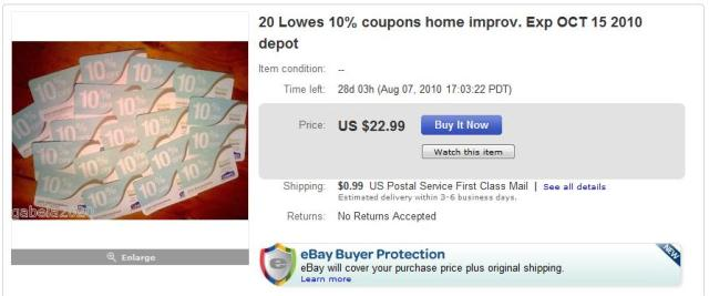 10-percent-coupons-lowes