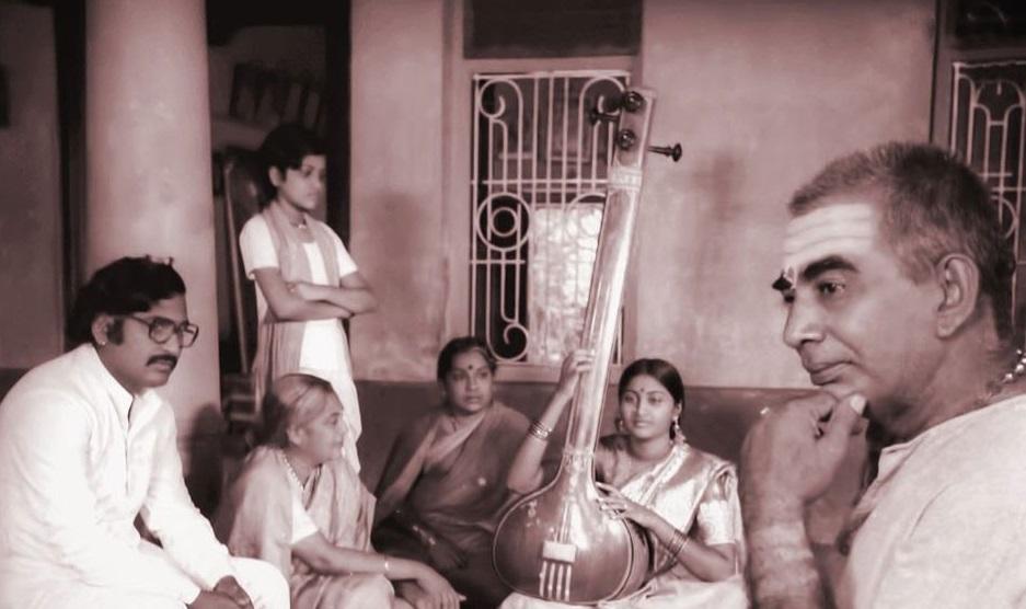 Sankarabharanam_Movie