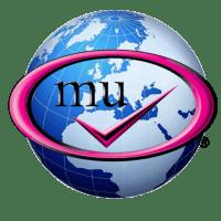 MUCheck: Trusted Around the World