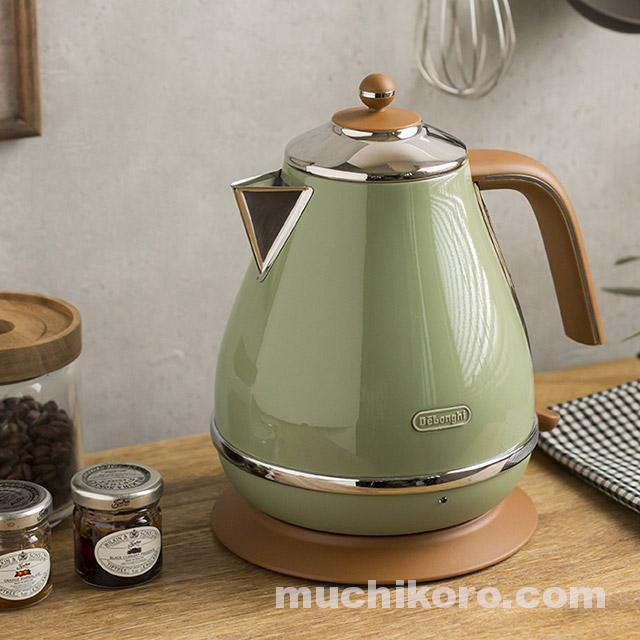 e_icona_kettle-m-01-pl