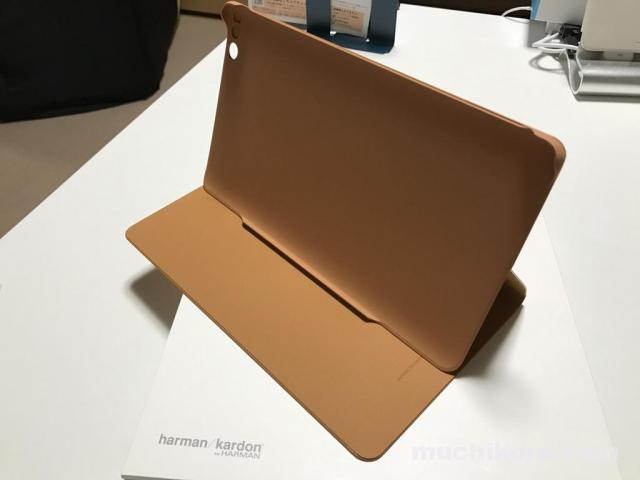 MediaPad M3 専用ケース