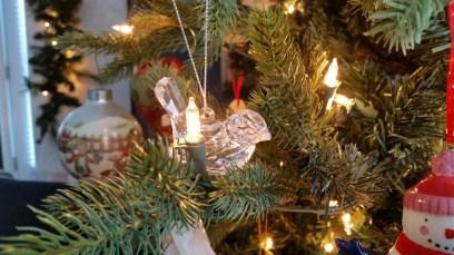 christmas 2015-22