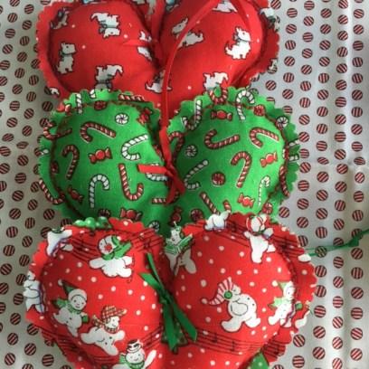 christmas-heart-2