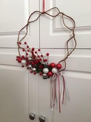 twine-wreath-2