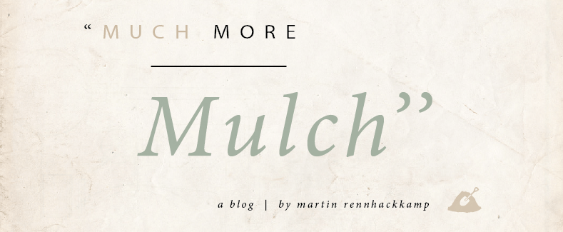 cropped-much-more-mulch.png