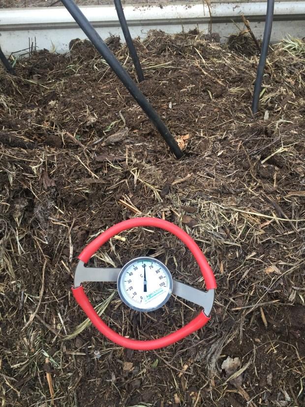 Compost 63