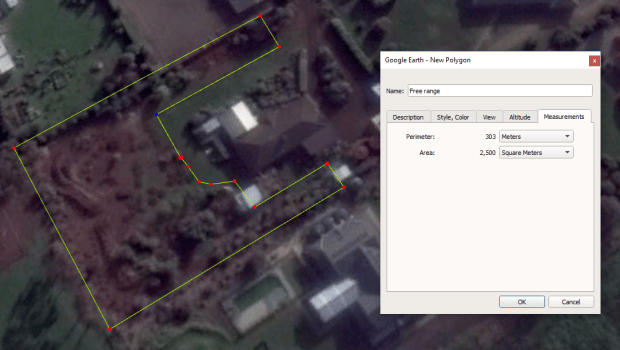 Free - Google Earth