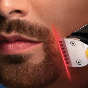 Top 10 Best Beard Trimmers Rating and Reviews by Price