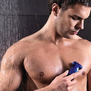Top 10 Best Body Hair Trimmers for Men by Review Rating and Price