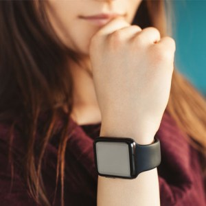 Best Smartwatches for Women Reviews