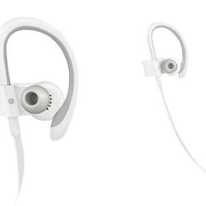Powerbeats 2 Wireless In-Ear Headphone