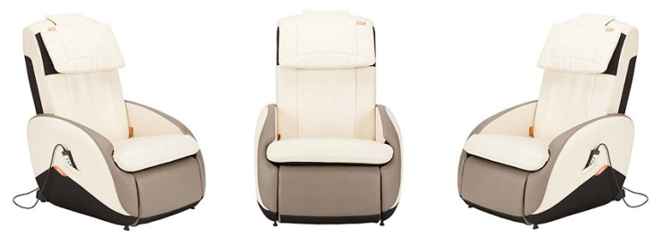 Human Touch Active Chair
