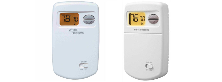 Top 10 Best Smart Programmable Thermostats 2019 Reviews
