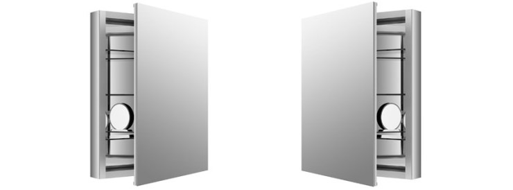 watt-table__image