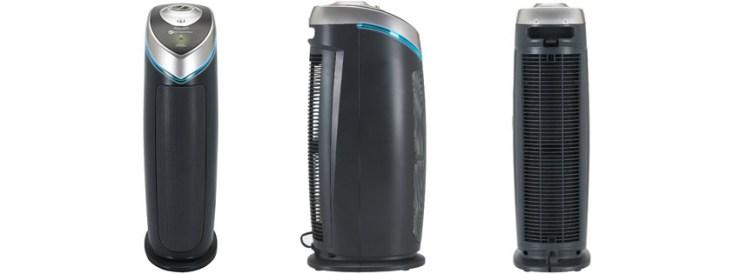 GermGuardian AC Air Purifier