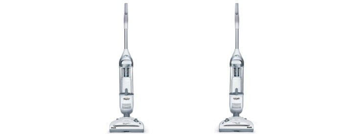 Shark Bagless Navigator Freestyle Cordless Stick Vacuum SV