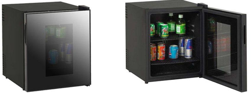 Top 10 Best Beverage Refrigerators 2019 Reviews [Editors Pick]