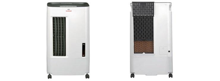 Honeywell CSO AE Pt Indoor Portable Evaporative Air Cooler