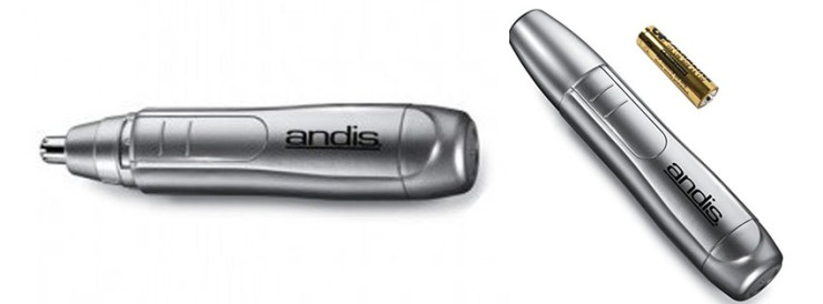Best Andis Trimmer