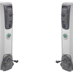 DeLonghi Portable oil-filled Radiator
