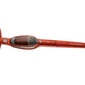 Electrolux ErgoRapido Ion Cordless Vacuum, EL1030A