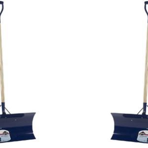 Garant Yukon Sleigh Shovel
