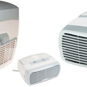 Holmes HAP242-NUC Air Purifier