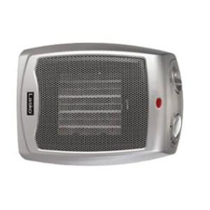 Lasko Ceramic Thermostat Heater