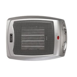 Lasko Ceramic Thermostat Heater