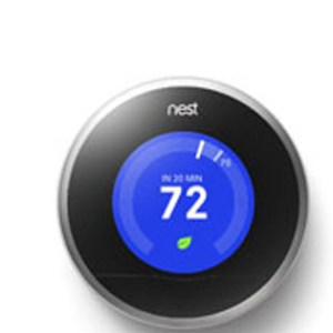 Nest Learning 2nd Generation