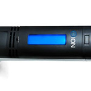 O-Ion B-1000 Air Pro Ionizer