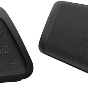 OontZ Angle Next Generation Ultra Portable Wireless Bluetooth Speaker