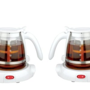 Russell Hobbs 1.7-Liter Electric Kettle