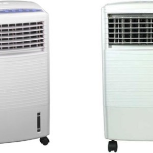 SPT Portable Evaporative Air Cooler