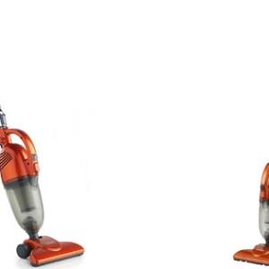 VonHaus Stick and Handheld Cleaner