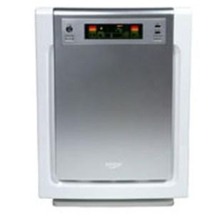 Winix WAC9500 True Cleaner