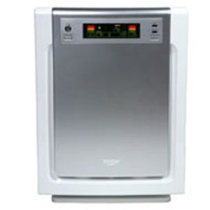 Winix WAC9500 True Cleaner