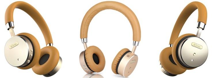 Top 10 Best Noise-Cancelling Headphones 2019 Reviews [Editors Pick]