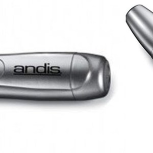 Andis ear nose Trimmer