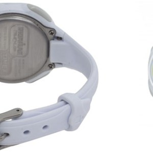 Timex Womens Ironman Traditional Sport Watch