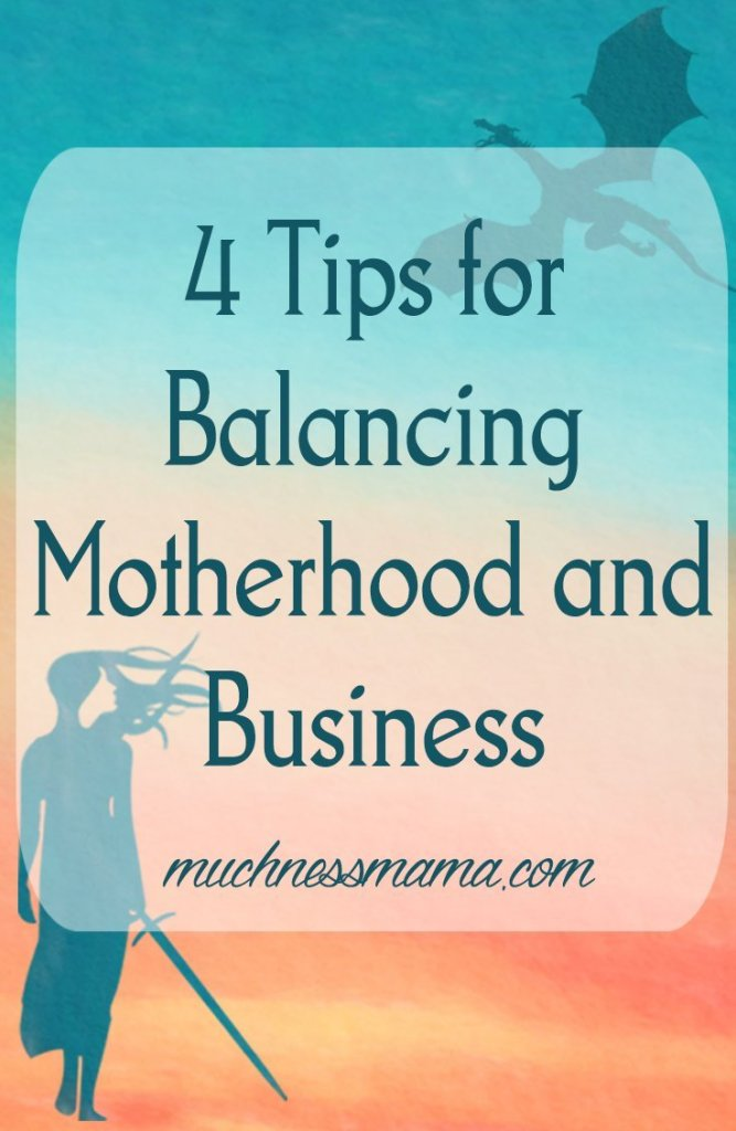 balancing work and motherhood | being a work at home mom | WAHM | large family logistics | managing a big family | working from home with lots of kids | motherhood management